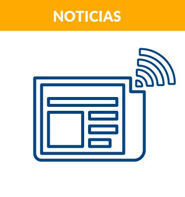 Boletín de Prensa/ Comunicados/ Noticias