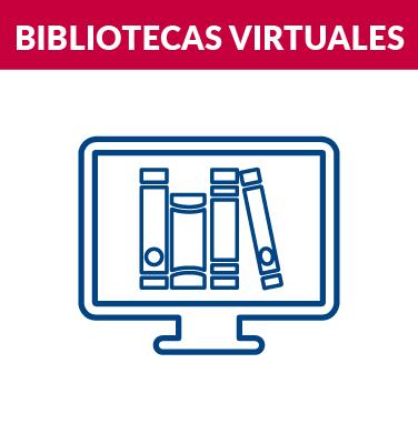 Libros Digitales/ Urkund