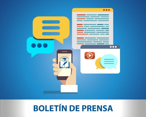 Noticias/ Comunicados/ Avisos